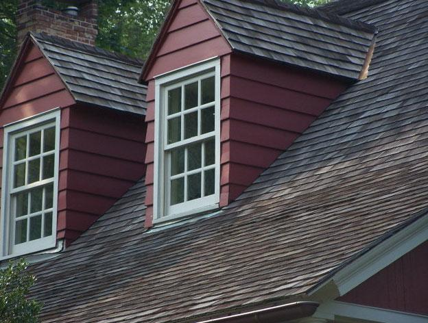 Cedar Shingle Roofing Bergen County Amp Morris County