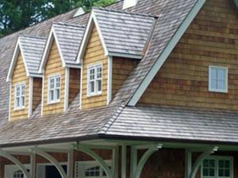 Cedar Shingle Roofing Bergen County Amp Morris County