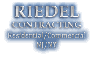 Contact Us | Riedel Contracting Inc.